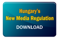 Hungary's New Media Regulation (120x80)