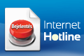 internethotline logo (120X80)